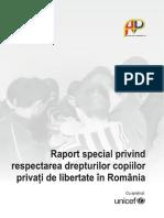 Raport-special-privind-respectarea-drepturilor-copiilor-privati-de-libertate-in-Romania-2014.pdf