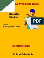 CONCRETO 1.pdf