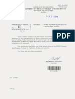 DO_010_S2011 item 620 Chevron Signs.pdf