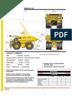 793D_209 YD Base Platform