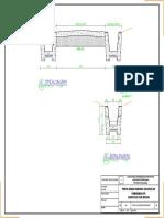scribd 123456-Model.pdf