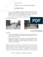 Informe Caso Mariella Lucy Barreto Riofan1