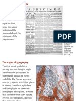 The origins of typography.pdf