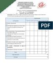 Autoevaluación 3 Giiss.pdf