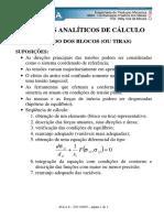 transparenciascap3parte2.pdf