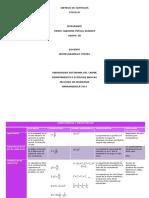 FISICA 3 resumen