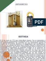 instalaciones electricas_amperimetro.