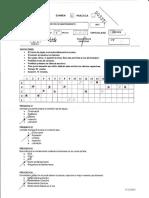 EXÁMEN FINAL-2013.pdf