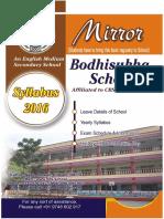 syllabus2016-17