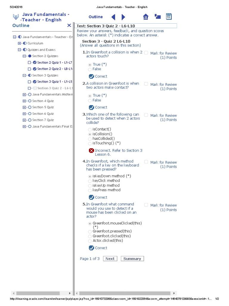 imgv2-1-f scribdassets com/img/document/313972228/