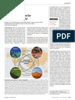Liuetal2015.pdf