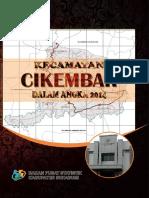 Kecamatan-Cikembar-Dalam-Angka-2014.pdf