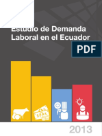 Estudio Demanda Laboral FINAL Con Portadas 2