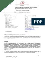 SPA RS VII-VIII-ADMINISTRACION-2015-II .doc