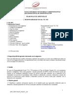 SPA RS VII-VIII-ADMINISTRACION-2015-II .pdf