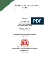 constructionstageanalysisofrccframes-projectreport-141110052318-conversion-gate02.pdf