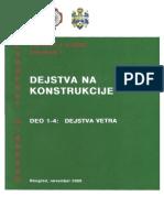 Evrokod-1-4-dejstva-vjetra.pdf