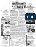 Merritt Morning Market 2867 - May 27