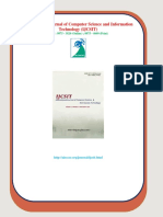 i Jcs It Leaflet