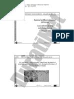 1.slidecorrosion.pdf
