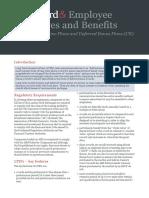 LTIP - Basic Format.pdf