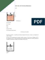 Anàlisis fisico quimico_examen.pdf