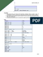 5._Ruby_01_(resumen).pdf