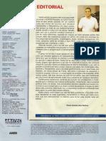 Mecatrônica Fácil Edição 3.pdf