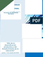 INFORME-2-ELECTRÓNICA-DE-POTENCIA.docx