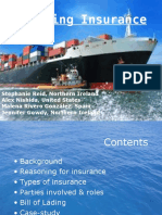 cargoinsurance1-101127015540-phpapp02
