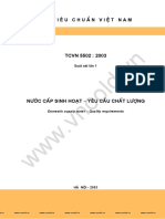 TCVN_5502-2003_P