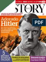 Adorado Hitler