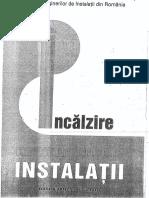 Manualul instalatorului incalziri.pdf
