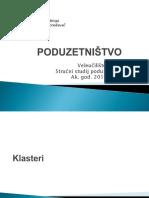 5. Clusteri.pdf