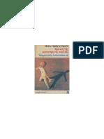 (Εκπαίδευση Και Κοινωνία - 4) Πωλ Γκούντμαν, Μετάφραση_ Λουκάς Θεοδωρακόπουλος-Κριτική Της Κατεστημένης Παιδείας (Υποχρεωτική Δυσεκπαίδευση)-Καστανιώτης (1977)