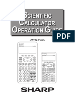scientific_calculator_operation_guide.pdf