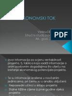 9. Ekonomski tok.pdf