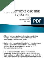 10. Poduzetničke osobine i vještine.pdf