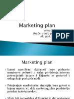 11. Marketing plan.pdf