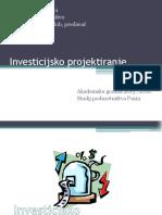 17. Investicijsko projektiranje.pdf