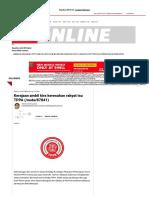Kerajaan ambil kira keresahan rakyat isu TPPA _ Kolumnis _ Berita Harian.pdf