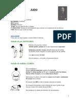 Práctica  de JUDO .pdf