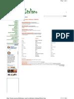 A Bibite .pdf