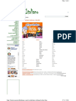 A Colori .pdf
