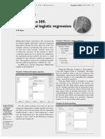 Biostats305_Multinomial