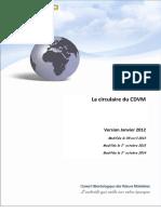 circulaire du cdvm octobre 2014.pdf