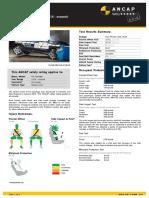 Kia Sportage ANCAP.pdf
