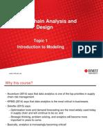 SCAD 1 slides(1).pdf