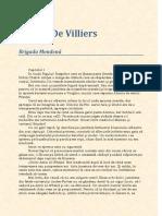 Gerard de Villiers-Brigada Mondena 06