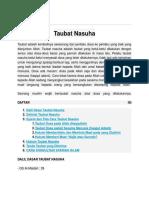 Taubat Nasuha.docx